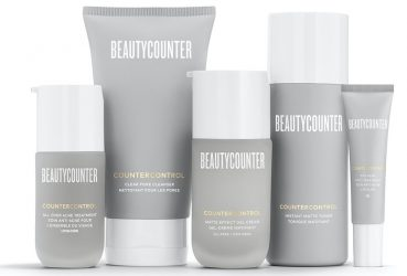 COUNTERCONTROL_COLLECTION
